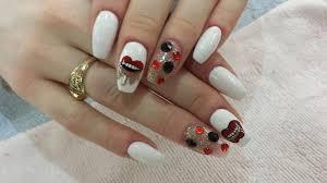 emily u0027s nails u0026 spa home facebook