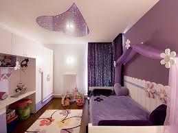 Mauve Home Decor Worst Home Decor Ideas Of The 1980s Realtor Mauve Not Quite Purple