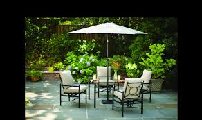 others low maintenance backyard landscaping home depot patios