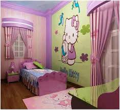 bedroom hello kitty bedroom rug 1000 images about hello kitty bedroom