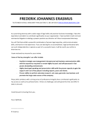 cover letter looking forward to hearing from you erasmus cover letter image collections cover letter ideas