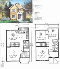 2 story cabin plans 24 24 2 story house plan fresh 24 24 house plans with loft cabin