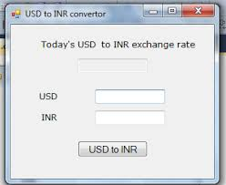 Currency Converter From Usd To Inr | convertor usd xe convert eur usd euro member countries to united