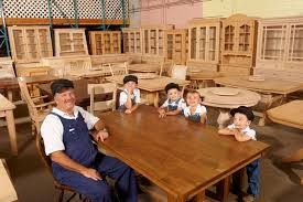 Mennonite Furniture Factory Outlet - Factory furniture