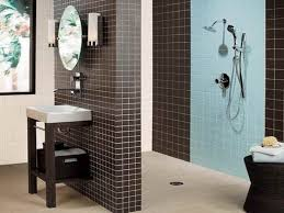 Bathroom Tile Styles Ideas 19 Best Bathroom Tile Design Images On Pinterest Bathroom Tile