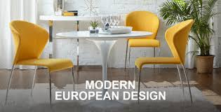 modern euro furniture eurø style furniture the right design the right price