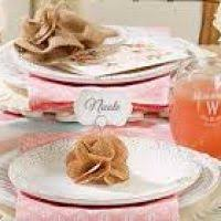 rustic bridal shower favors rustic bridal shower decoration ideas shower ideas