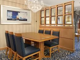 best price on makkah hilton towers in mecca reviews