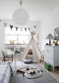 Kids Room Boy by Kids Room With A Teepee Kids Pinterest Kids Rooms