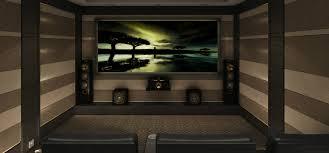 home theater design basics diy home theatre design home design ideas