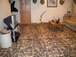 camo tile flooring gurus floor