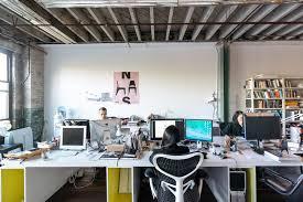 le de bureau architecte s bureau v merges architecture with fashion