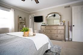 pictures for bedroom decorating 44 fresh black and white master bedroom decorating ideas grey