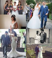 wedding dress factory outlet wedding dress shops in northallerton york
