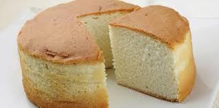 tous les de recettes de cuisine nos recettes délicieuses de génoise pour réussir tous vos gâteaux