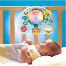 Crib Light Chicco Mamma Lullaby Night Light Soother Crib Toys