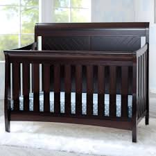 Babies R Us Cribs Convertible Espresso Crib Graco Conversion Kit Babies R Us Newcastle