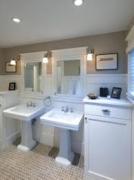 craftsman bathroom vanity cabinets craftsman bathroom vanity units craftsman bathroom vanities light