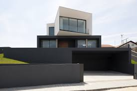 render colours close to dulux monument and dune backyard design