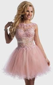 light pink graduation dresses cute light pink prom dresses naf dresses