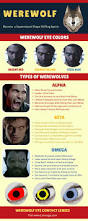 2257 best werewolf contact lenses images on pinterest werewolf
