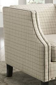 Ashley Furniture Dealer Login Kieran 44000 By Signature Design By Ashley Furniture And