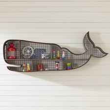 Whale Bathroom Accessories by 32 Sea Style Bathroom Interior And Decorating Inspiration Home