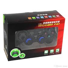 best android controller new 2 4g gamepad android controllers wireless gamepad joystick