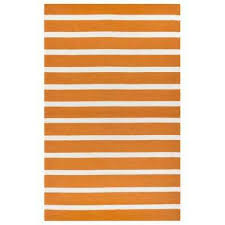 9 X 12 Outdoor Rug Striped 9 X 12 Outdoor Rugs Rugs The Home Depot