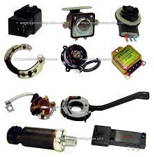 partes de kenworth masterautopartes com mayoreo de partes eléctricas 2