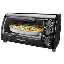 Oster 2 Slice Toaster Kitchen Cheap Toaster Ovens Walmart For Best Toaster Oven Ideas