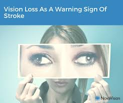 vision loss blog featured image png