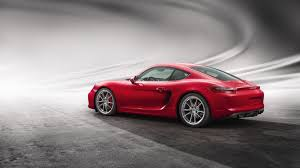 porsche matte red 4k ultra hd porsche wallpapers hd desktop backgrounds 3840x2160
