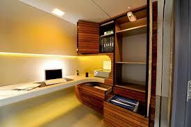 creating a home office homebuilding u0026 renovating