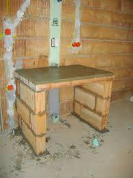 ytong wohnzimmer podest wohnzimmer bauen yarial com u003d leinwand selber bauen