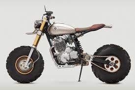honda xr 650 custom honda xr650l motorcycle bike adventure dual sport fat