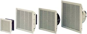 home theater cabinet cooling cooling cabinets 95 with cooling cabinets whshini com