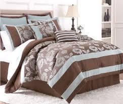 Simple Comforter Sets Luxury Bedding On Sale Bedding Ever After