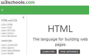 bootstrap tutorial pdf w3schools download 1 66mb complete w3schools tutorials offline free