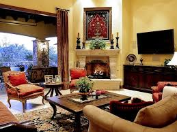 home interior inc colonial home in scottsdale by sloane marshall interiors