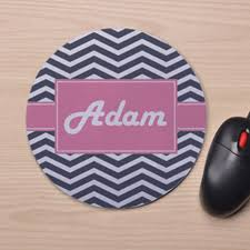 mousepad designen mouse pad design for printing your photo on