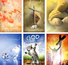 christian posters for you