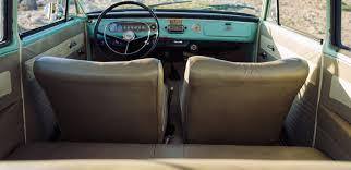 opel kadett 1970 interior opel kadett car a van