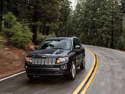 jeep compass interior 2015 2015 jeep compass review mpg specs photos