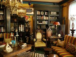 eclectic furniture and decor eclectic styling etons of bath