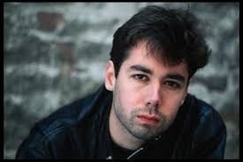 Adam Yauch / Photo by Lynn