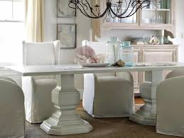 new coastal dining room tables on furniture with coastal chic
