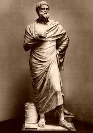 Oedipus Blinds Himself Angelicum Student U0027s Second Semester Essay On Oedipus Angelicum