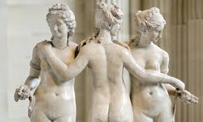 Famous Greek Statues Famous Greek Sculptures U2014 Gunsontheroof Sculpture The Great Of