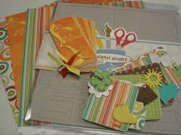 chipboard albums scrapbooking with chipboard album class scrapbooking ideas
